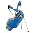 Sun Mountain Four5 14 Way Stand Bags