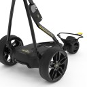 Powakaddy FW3s Golf Trolley (36 Hole Lithium Battery)