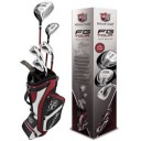 Wilson FG Tour Junior Sets (Short)