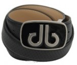 Druh Players Belts/Buckles Black
