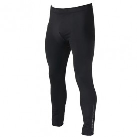 Galvin Green Elliot Leggings