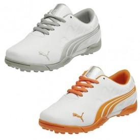 Puma Junior BIOFUSION Golf Shoes