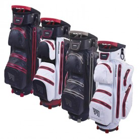 BagBoy Techno Water Cart Bags