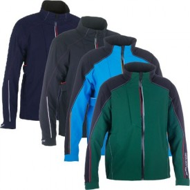 Galvin Green Apex Jackets