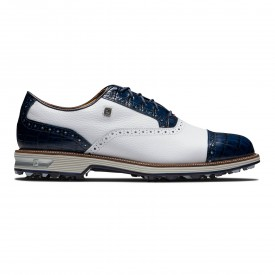 Footjoy Premiere Series Tarlow Golf Shoes - New for 2021