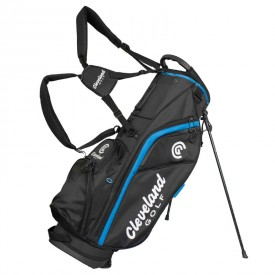 Cleveland CG Stand Bags