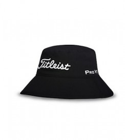 Titleist StaDry Waterproof Bucket Hat