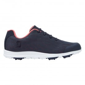 Footjoy enJoy Womens Golf Shoes