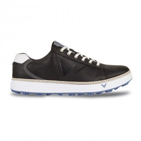 Callaway Del Mar Retro Golf Shoes