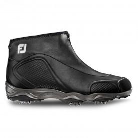 Footjoy Premium Zip Boots