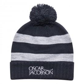 Oscar Jacobson Lowe Golf Hats
