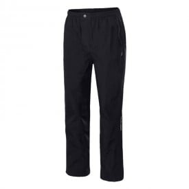 Galvin Green Andy Gore-Tex Waterproof Trousers