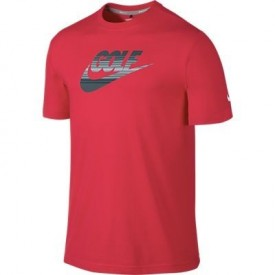 Nike Junior Amplify Tee T Shirts