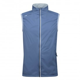 Cross Wind Vest