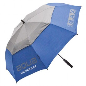 Big Max i-DRY Aqua Umbrella - 52 inches