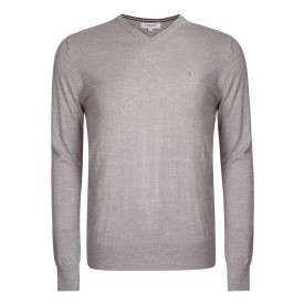Calvin Klein Golf Merino Sweater