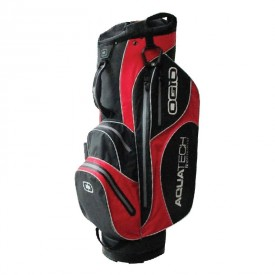 Clearance Ogio Aquatech Cart Bags