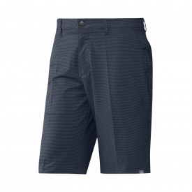 adidas Ultimate Heather Stripe Shorts