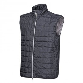 Oscar Jacobson Caleb Windproof Vests