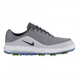 Nike Air Zoom Precision Golf Shoes