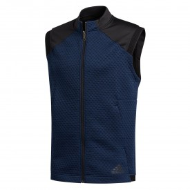 adidas COLD.RDY Vest