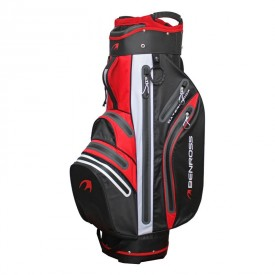 Benross Htx Compressor Waterproof Cart Bags