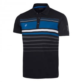 Galvin Green Mayer Polo Shirts
