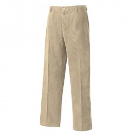 Footjoy Performance Corduroy Trousers