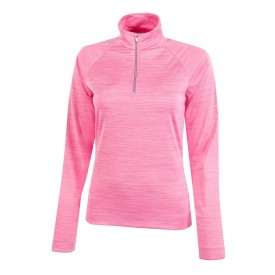 Galvin Green Dina Ladies Half Zip Sweater