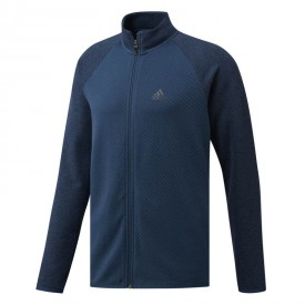 adidas Climawarm Sweater Zip
