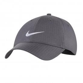 Nike L91 Tech Caps