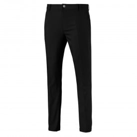 Puma Tailored Jackpot Pants