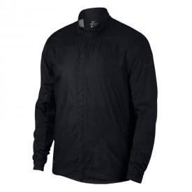 Nike Shield Core Jacket