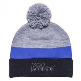 Oscar Jacobson Kit Golf Hats