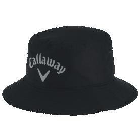 Callaway Aqua Dry Bucket Hats