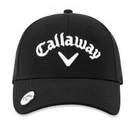 Callaway Stitch Magnet Caps