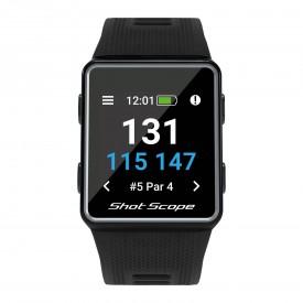 Shot Scope G3 GPS Golf Watch