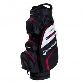 TaylorMade Deluxe Waterproof Cart Bags