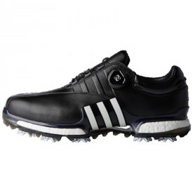 adidas Tour360 Boa 2.0 Golf Shoes