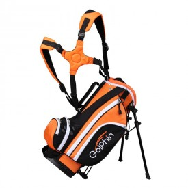 Golphin Junior GFK Stand Bags