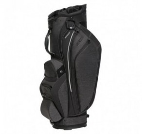 Clearance Ogio Grom Cart Bags