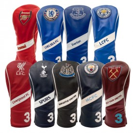 Heritage Fairway Headcovers