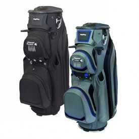 BagBoy Revolver Ltd Cart Bags