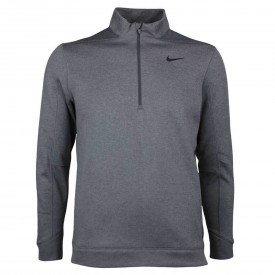 Nike Therma Repel 1/2 Zip Top