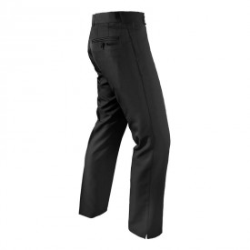 Stromberg Sintra 2.0 Funky Golf Trousers