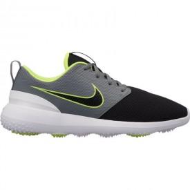 Nike Roshe G Golf Shoes - New 2020 Version