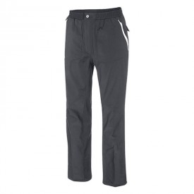 Galvin Green Arn Waterproof Trousers
