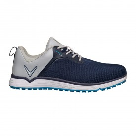 Callaway Apex Lite Golf Shoes