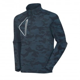 Sunice Allendale 1/2 Zip Thermal Pullovers