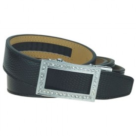 Nexbelt Allie Classic Series Belts